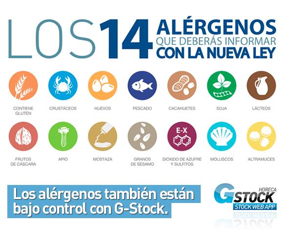 alergenos_gstock_ok